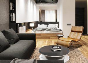 5 Budget Friendly Ways to Decorate Your Edmonton Apartment
